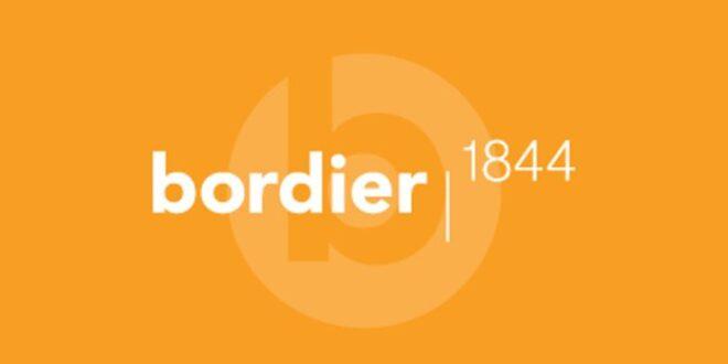 Bordier & Cie