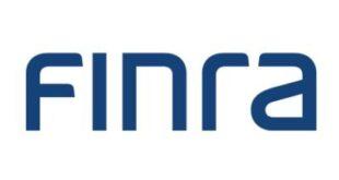 FINRAretail investors Crowd Investing