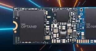$INTC Intel