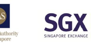 Exchange Regulation MAS SGX