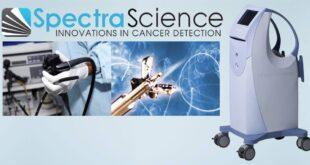 SpectraScience Inc SCIE