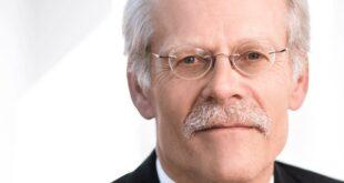 Stefan Ingves Riksbank