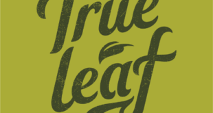 True Leaf Brands Inc.