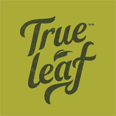 True Leaf Brands Inc.