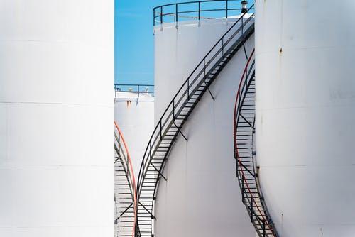 WTI Crude Oil Price Forecasts