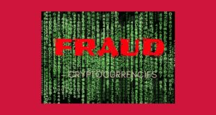 VQR cryptocurrencies fraud