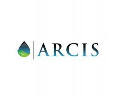 ARCS Arcis Resources Corporation