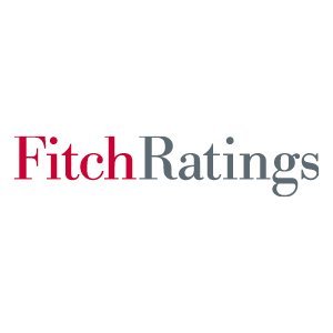 Fitch Ratings Global Economic Outlook