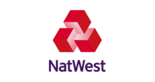 National Westminster Bank Natwest