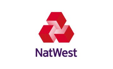 National Westminster Bank Natwest