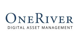 One River Digital Asset Management
