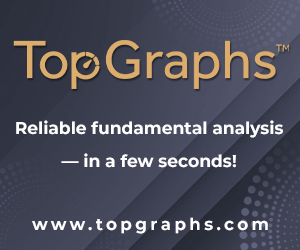top graphs