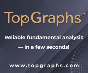 top graphs