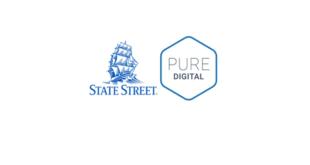 Puremarkets + StateStreet
