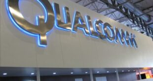 Qualcomm QCOM