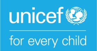 UNICEF CRYPTOCURRENCY FUND