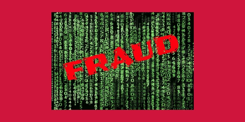binary options fraud