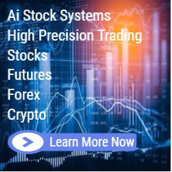 AI stock systems