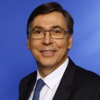 Denis Beau, First Deputy Governor of the Bank of France Crypto-assets