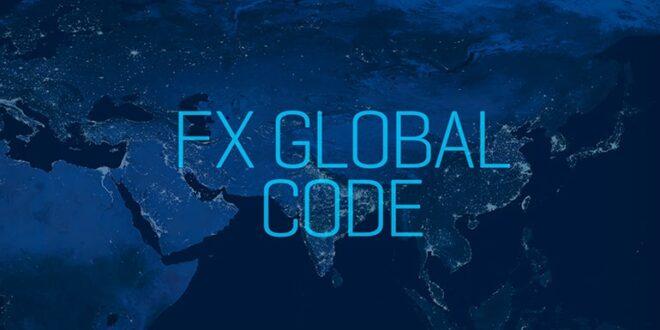 FX Global Code
