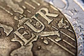 ευρω ισοτιμίες
