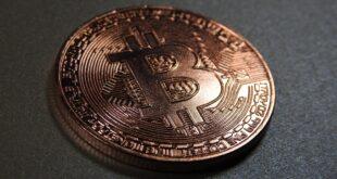 bitcoin μπιτκοιν