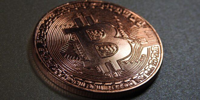 bitcoin mpitkoin