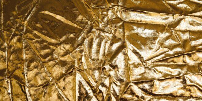 Πίνακας περιεκτικότητας καθαρού χρυσού
