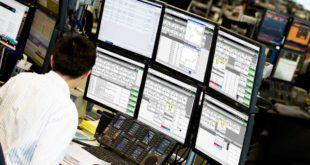 Μεγάλη πτώση του ευρώ έναντι του ελβετικού φράγκου