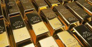 τιμη-χρυσου
