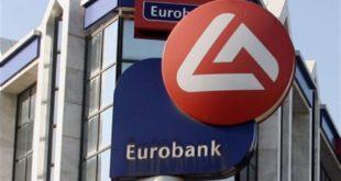 eurobank_0