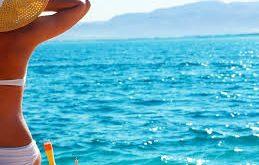 ΕΣΠΑ για τουριστικές επιχειρήσεις
