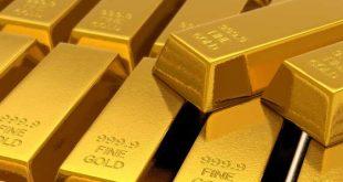 xrysos τιμη χρυσου