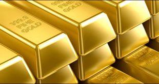καθαρότητα του χρυσού