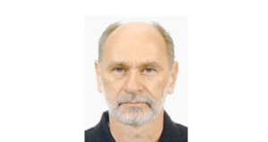 Ευάγγελος Νικολαΐδης, Ειδικός Γραμματέας Κοινωνικής και Αλληλέγγυας Οικονομίας