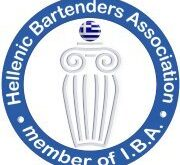 hellenic bartenders association