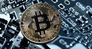 bitcoin-μπιτκοιν
