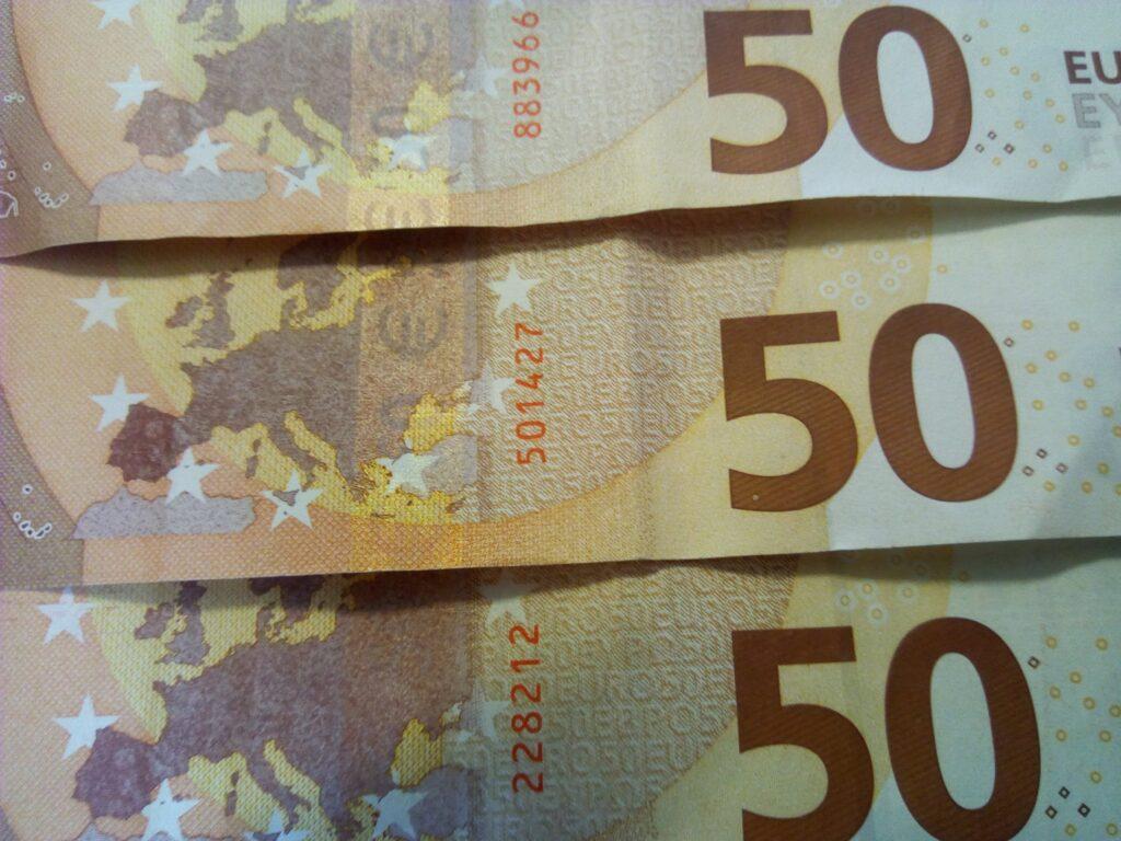 επιδομα 400 ευρω